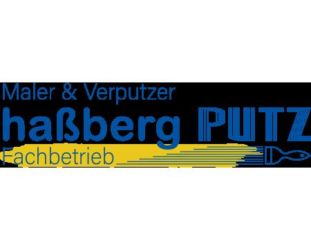 Maler- und Verputzer-Fachbetrieb Haßberge